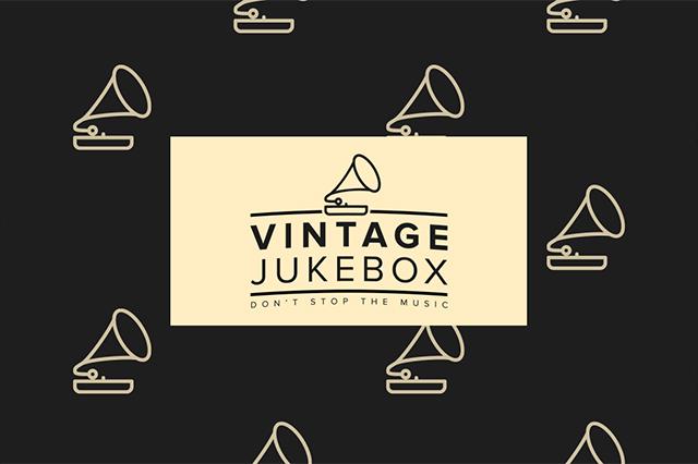 vintagejb